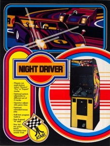 Night_Driver_Cover