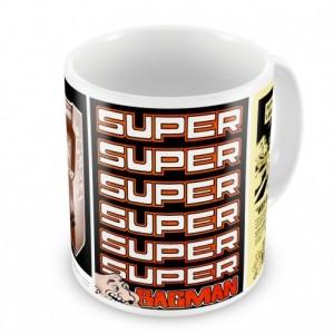 superbagman-491x492