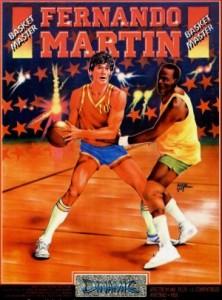 fernando-martin-basket-master