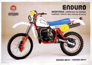 montesa-360h6-brochure