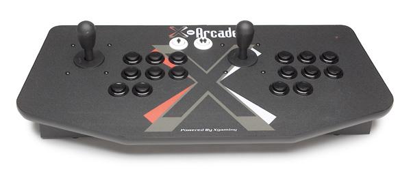 x-arcade-dual-joystick