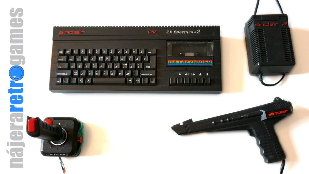 spectrum-recuperados2