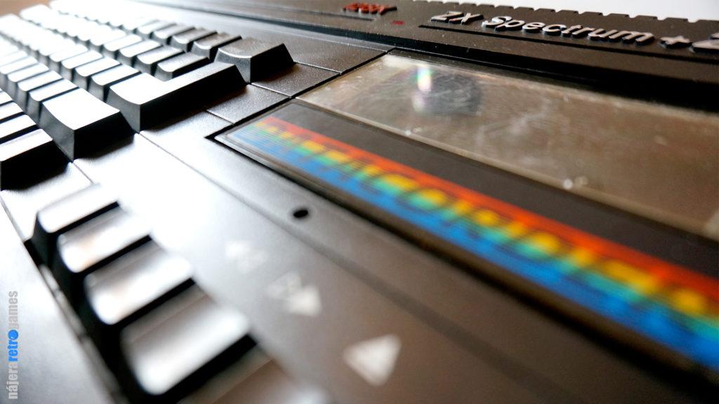 spectrum-recuperados4