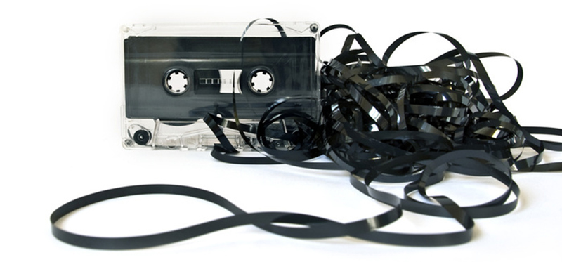 cinta_cassette