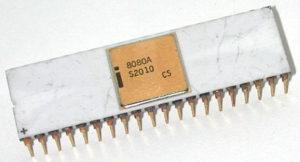 l_intel-8080a