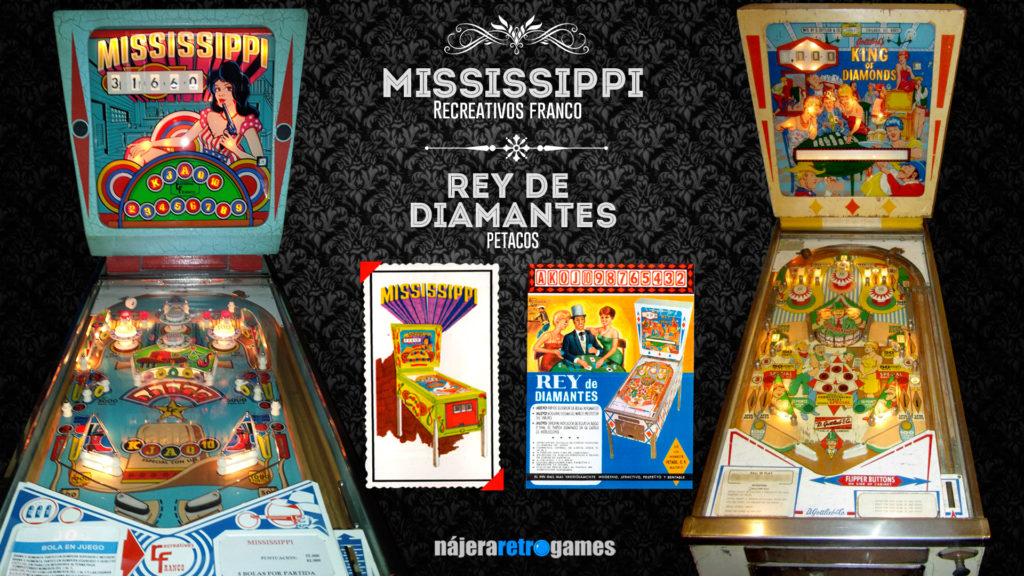 pinball-mississippi-king-of-diamonds