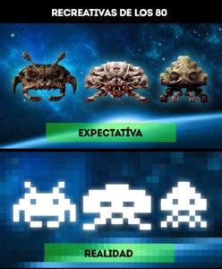 recreativas-expectativa-realidad