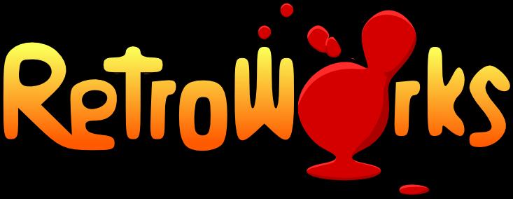 RetroWorks