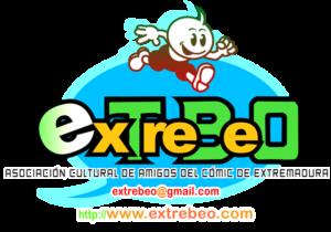 http://www.extrebeo.com/
